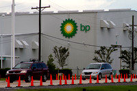 BP Operations Center